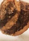 ヘルシオホットクックで豚バラチャーシュー
