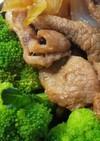 子供絶賛☆豚肉と玉ねぎの甘辛炒め