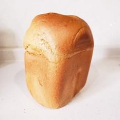 HBでふすまパンミックス