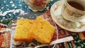 実験?楽しい美味しいパウンドケーキ♡