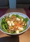 ダイエットレシピ サラダ