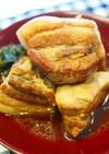 【炊飯器】豚の角煮