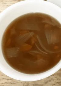激安!おいし❤︎北海道の郷土料理芋団子汁