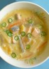 かすじる(ます)★神戸市学校給食レシピ