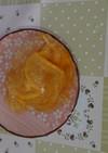 簡単柚子ジャム