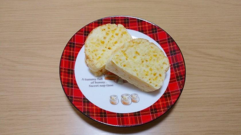低脂質甘夏のパウンドケーキ!膵炎でもOK