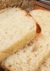 HBで簡単♪♪もち麦発芽玄米のご飯パン