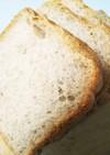 簡単☆美味しい M's 食パン