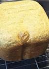 簡単☆よもぎ食パン