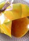 オレンジジャム♪