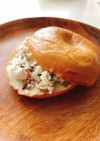 トーストやカナッペに♡簡単デザートチーズ