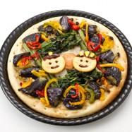 野菜355g雛ピッツァ