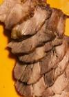 マイヤー圧力鍋で焼豚