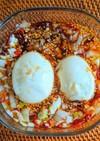 韓国風煮卵✿麻薬たまご