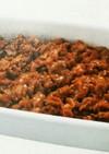 肉ダイエット⑧作り置き!牛肉のカレー煮