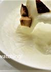 【中華デザート】魔法的な二層皮牛乳プリン