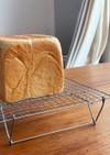 失敗なし 生食パン HB 絶品