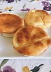 低カロリー低糖質低脂質チーズケーキ