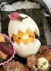 イースター弁当♩簡単&可愛い☆キャラ