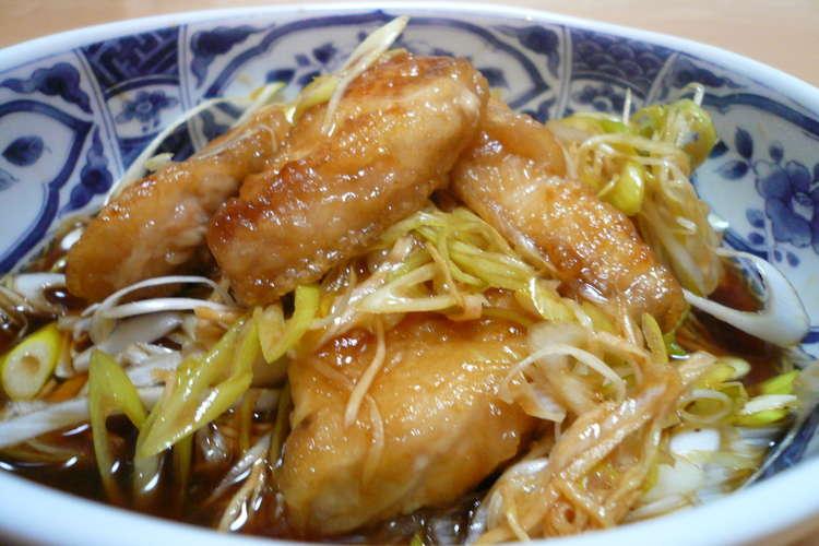 カジキマグロ レシピ 人気