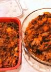 作り置き 野菜たっぷりミートソース