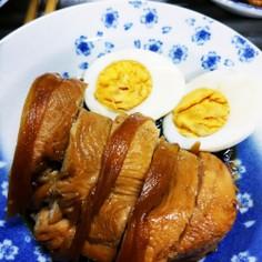 作りおきOK!鶏むね肉チャーシュー