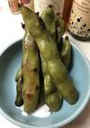 旬で食べたい。春の鹿児島産の空豆