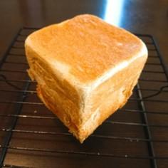 9×9cm食パン