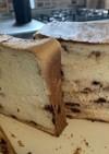 HB !リッチな生地でチョコチップ食パン