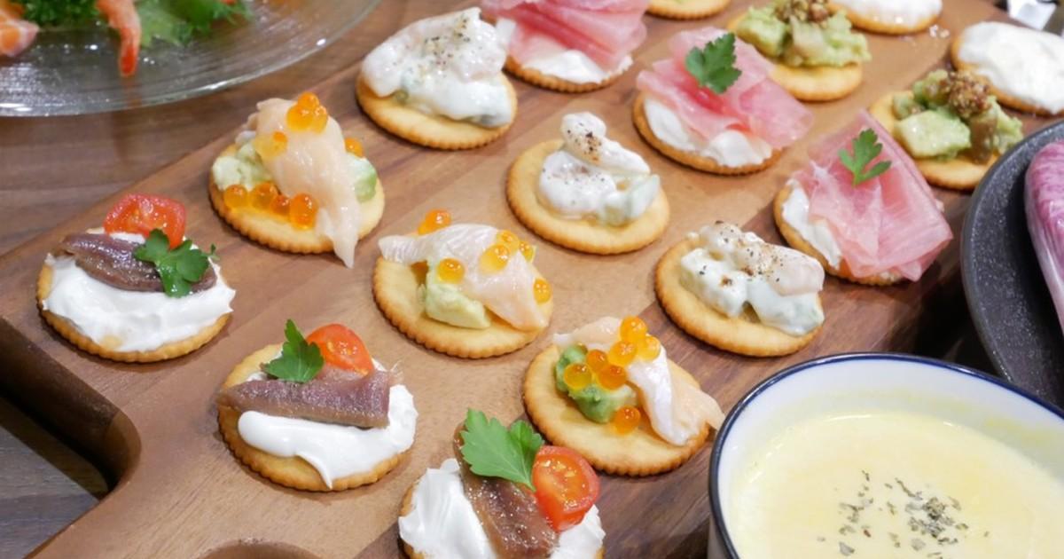 アボカド クリーム チーズ アボカドとクリームチーズのパスタ|キユーピー3分クッキング|日本テ...