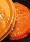 お一人様も必見!風邪予防!野菜消費スープ