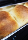 高級黒糖黒豆食パン