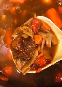 固いお肉を柔らかく美味しくする 重曹水♡