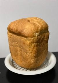 【HB】薄力粉100%食パン