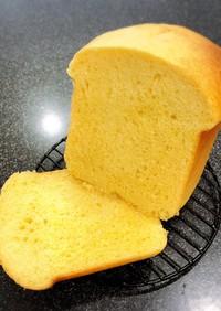 ウチのアレ♡HBで!ブリオッシュ風食パン
