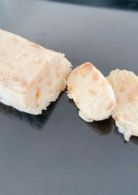 簡単牛乳消費☆古代チーズ蘇(そ)で免疫力