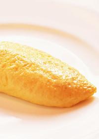 簡単♡マッシュルームの定番オムレツ