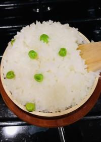 本当に美味しくて体に良い お米の炊き方♡