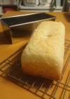 オーブンレンジで簡単!米粉パン