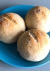 カンパーニュ風っぽいパン HB使用