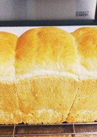 【春よ恋】北海道の食材を使った食パン