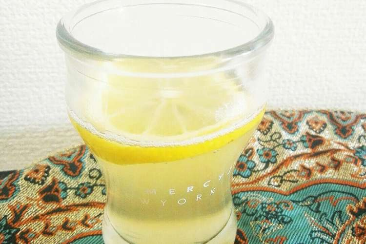 ダイエット はちみつ レモン はちみつダイエットの効果的な方法とは?失敗しないコツを紹介!
