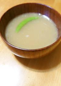 シンプルおいしい李錦記オイスター白湯