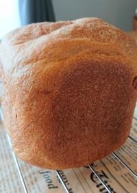 低糖質食パンを美味しく