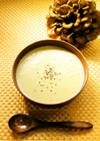 ☺簡単♪舞茸の豆腐ポタージュスープ☺