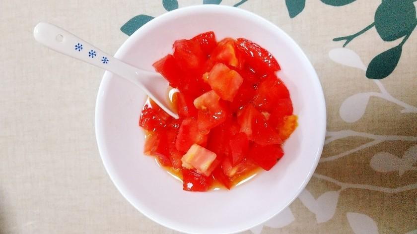 あま♪うま!トマト
