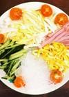 簡単✨白菜と春雨のサラダ