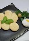 【米粉】米粉とソイプードルのクッキー
