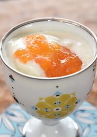 フルーティートマトソース