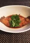 カレイの煮付け☆冷凍のお魚でも美味!簡単